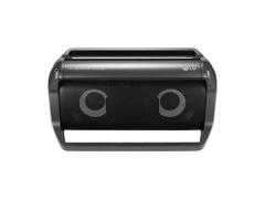 Caixa de Som Portátil Bluetooth LG XBoom Go PK5 USB 20W - 2