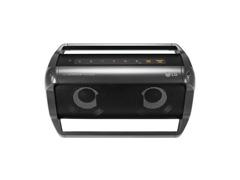 Caixa de Som Portátil Bluetooth LG XBoom Go PK5 USB 20W - 3