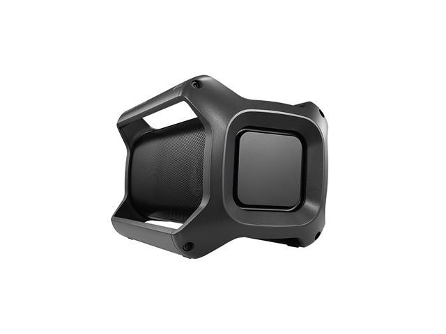 Caixa de Som Portátil Bluetooth LG XBoom Go PK5 USB 20W - 6