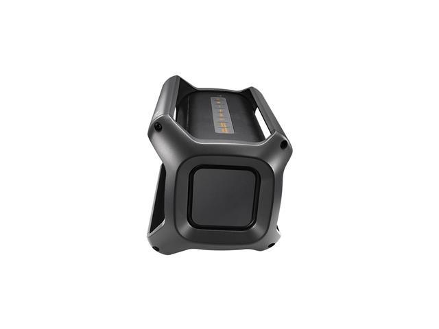 Caixa de Som Portátil Bluetooth LG XBoom Go PK5 USB 20W - 7
