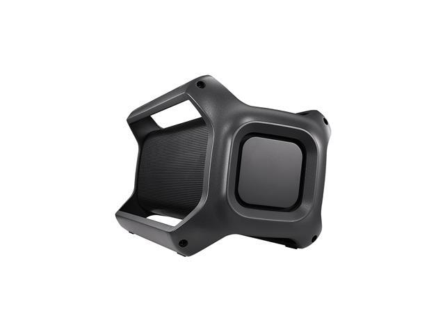 Caixa de Som Portátil Bluetooth LG XBoom Go PK7 USB 40W - 6