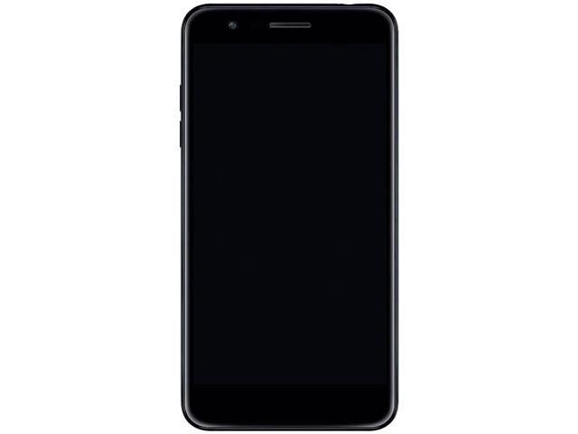 Smartphone LG K11+ IA 4G 32GB Dual Chip Tela 5.3 CAm 13MP+5MP Preto - 2
