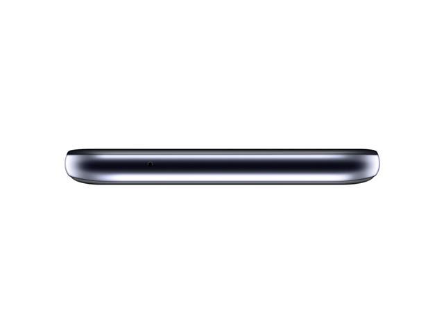 Smartphone LG K12+ IA 4G 32GB Dual Chip Tela 5.7 CAm 16MP+8MP Preto - 8