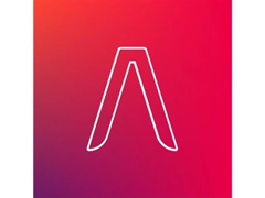 Consultoria Educacional - Afferolab