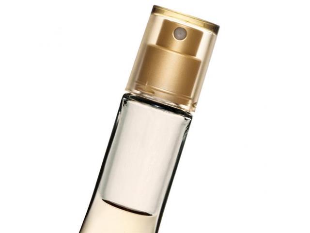 Desodorante Colônia Natura Ekos Flor do Luar 100ML - 1