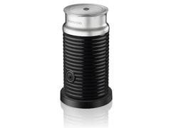 Combo Cafeteira Nespresso Essenza Mini Matt Black + Aeroccino 3 110V - 3