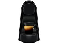 Combo Cafeteira Nespresso Essenza Mini Matt Black + Aeroccino 3 110V - 4