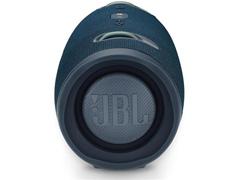 Caixa de Som Bluetooth JBL Xtreme 2 à prova d'água 40W Azul - 3