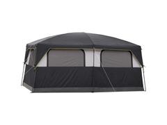 Barraca de Camping Coleman Prairie Breeze para 9 Pessoas - 0