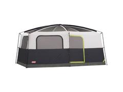 Barraca de Camping Coleman Prairie Breeze para 9 Pessoas - 1