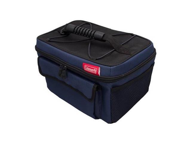 Bolsa Térmica Coleman Azul 14 Latas - 2