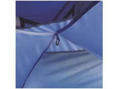 Barraca de Camping Coleman LX 2 New com 2 Portas para 2 Pessoas - 3