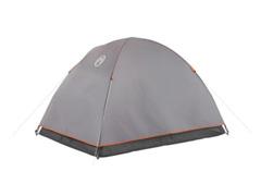 Barraca de Camping Coleman Rainforest 2 Pessoas - 2