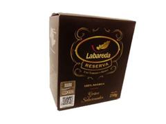 Café Labareda Reserva Torrado e Moído 250g(combo c/ 4 unid.) - 0