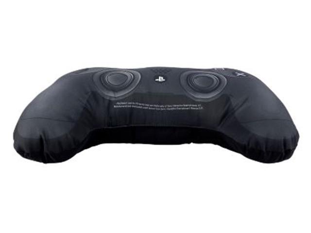 Almofada Kathavento em Formato de Controle Playstation Clássico - 2