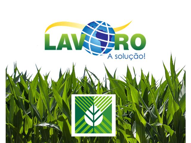 BFP19BR - Lavoro Farm Progress Show 2019