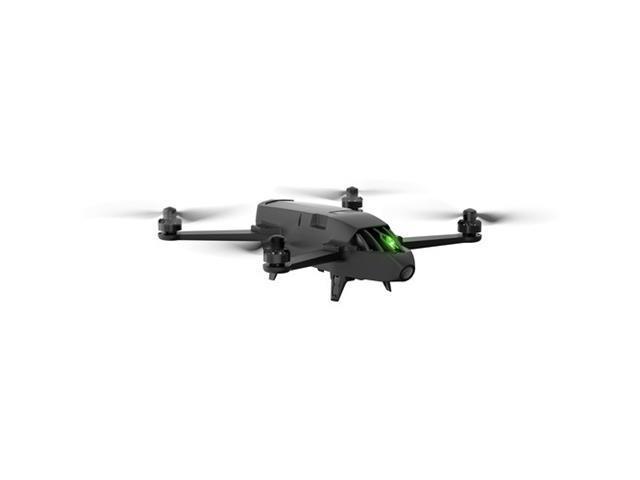 Drone Profissional Parrot Bluegrass Fields - 5