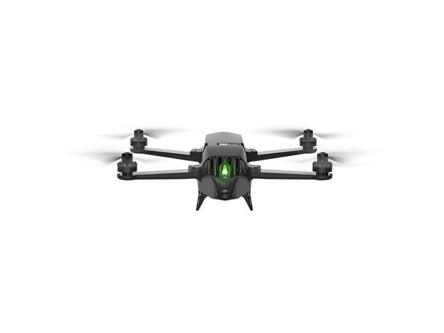 Drone Profissional Parrot Bluegrass Fields - 6