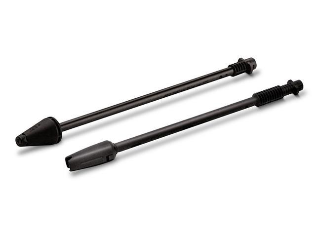 Lavadora de Alta Pressão Karcher K 3.38 - 2