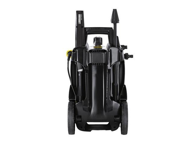 Lavadora de Alta Pressão Karcher K 430 Power Silent Plus - 4