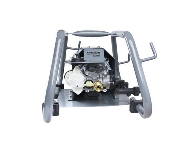 Lavadora de Alta Pressão Karcher HD Profissional 4/13 C - 1
