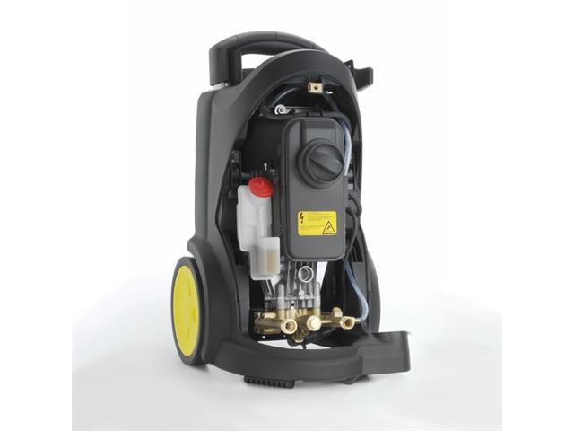 Lavadora de Alta Pressão Karcher HD 6/15 Compacta - 3