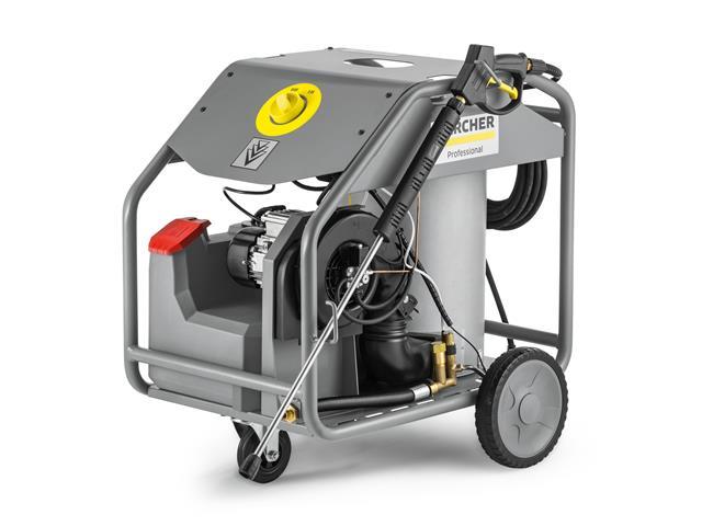 Gerador de Água Quente Karcher HG 64 1300 L/h