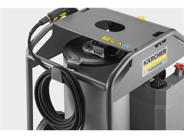 Gerador de Água Quente Karcher HG 64 1300 L/h - 3