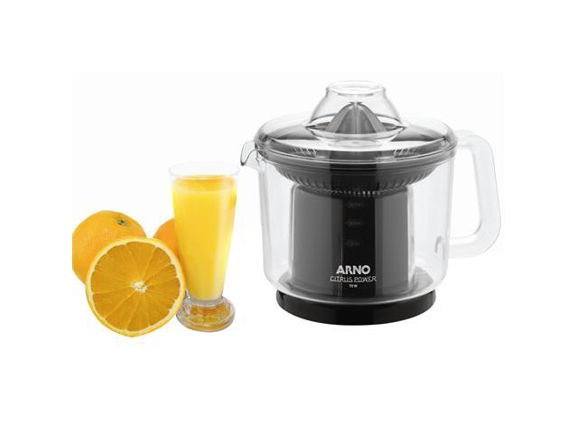 Espremedor de Frutas Arno Citrus Power 110V