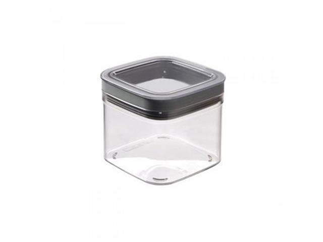 Porta Mantimentos Curver Cube 800ML