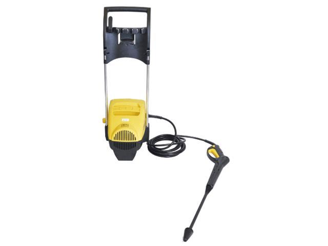 Lavadora de Alta Pressão Karcher K 3.30 SM Plus 110V - 2
