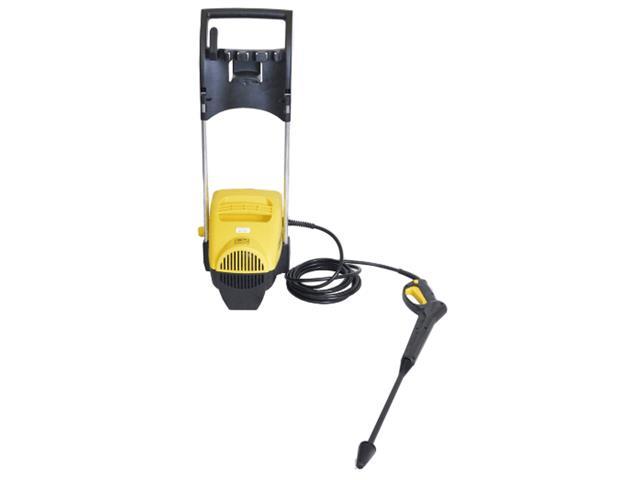 Lavadora de Alta Pressão Karcher K 3.30 SM Plus 220V - 2