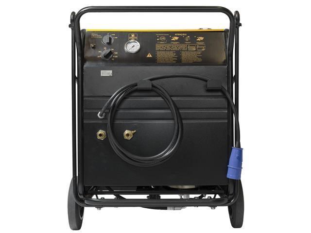 Lavadora de Pressão WAP Term AM G2 860 Trifásico  - 2