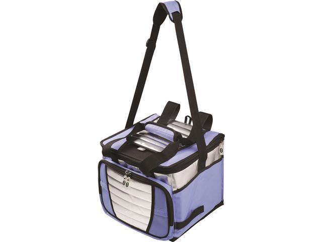 Ice Cooler Mor 24 L