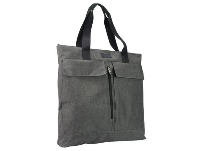 Bolsa Asics Training Tote Bag Grafite - 1