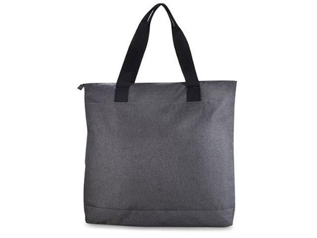 Bolsa Asics Training Tote Bag Grafite - 3
