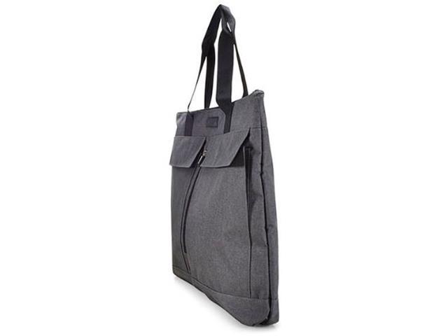 Bolsa Asics Training Tote Bag Grafite - 2
