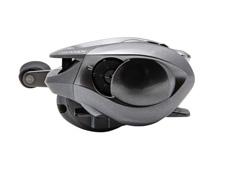 Carretilha Shimano Chronarch MGL 150 XG Direita - 4