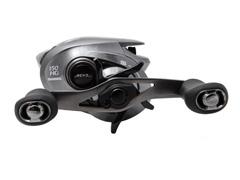 Carretilha Shimano Chronarch MGL 150 XG Direita - 5