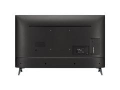 "Smart TV LED 49"" LG UHD 4K ThinQ AI TV HDR webOS 4.5 Wi-Fi 3HDMI 2USB - 9"