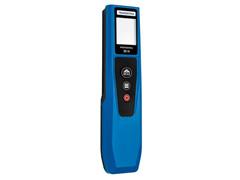 Medidor de Distância à Laser Tramontina Master Alcance 30 Metros - 0