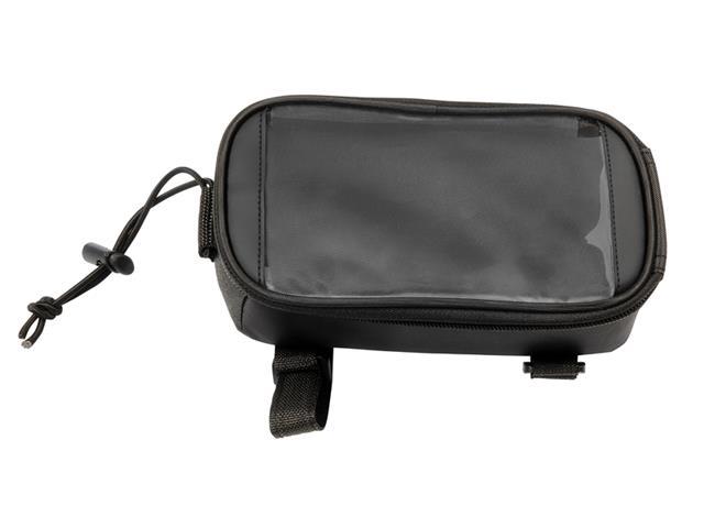 Bolsa para Bicicleta Tramontina com Porta Celular