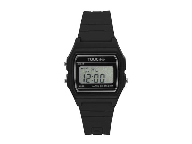Relógio Touch Casual TWJH02AR/8P Feminino