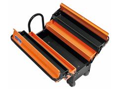 Caixa Tramontina PRO Cargobox 5 Gavetas - 2