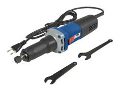 Retificadeira Reta Tramontina 500W 220V - 0