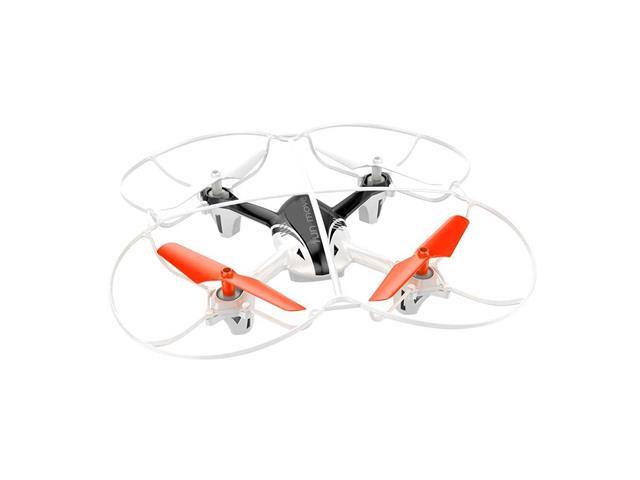 Drone Multilaser Fun Move ES254 Alcance de 30 Metros