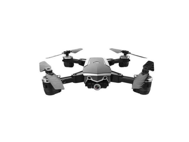 Drone Multilaser Drone Eagle ES256 Alcance de 80 Metros