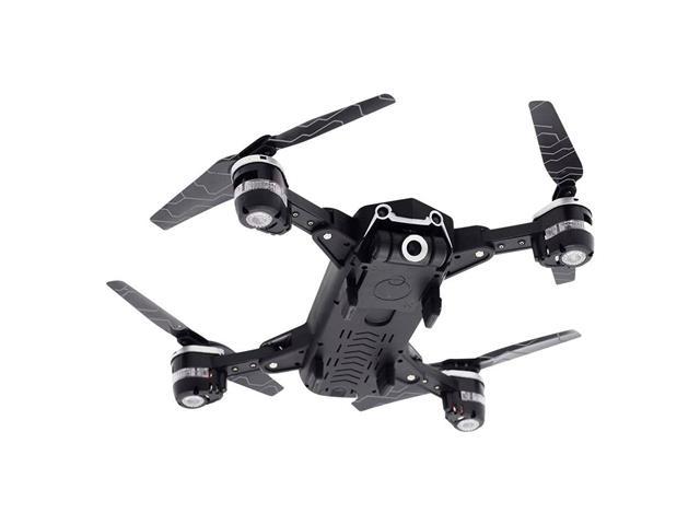 Drone Multilaser Drone Eagle ES256 Alcance de 80 Metros - 1