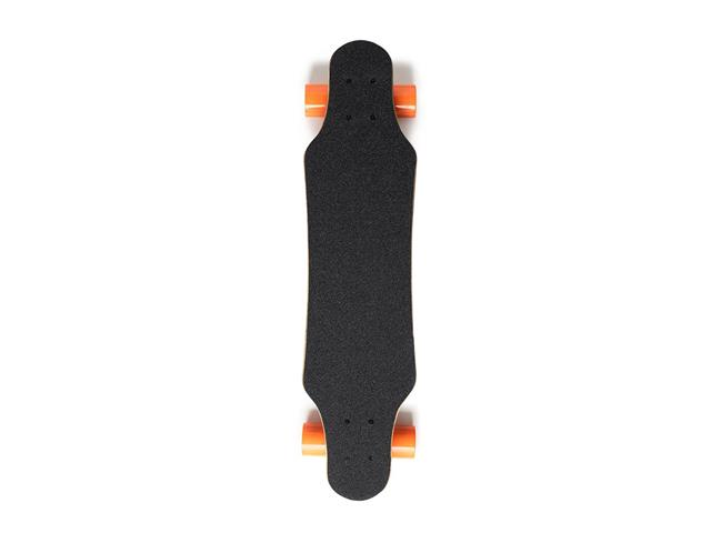 Skate Longboard Atrio ES249 Urban Sand - 2