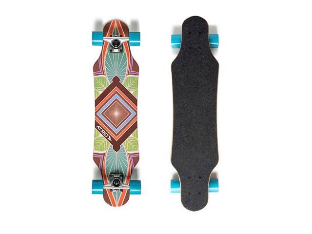 Skate Longboard Atrio ES250 Urban Trance